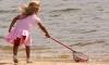 Президент потребовал более ответственно подходить к организации летнего отдыха и лечения детей