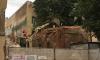 Градозащитники прокомментировали вопрос о сносе флигеля Дома Долгоруковых