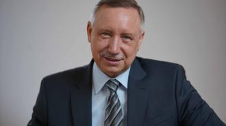 Губернатор Петербурга поздравил мусульман с праздником Ураза-байрам
