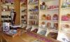 Пять магазинов Петербурга будут оштрафованы за продажу сигарет рядом со школами