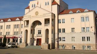 Нагорный Карабах признал русский официальным языком
