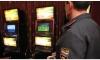 Ушлая женщина заплатит смешной штраф за организацию казино на Невском
