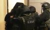 Бойцы Росгвардии задержали участника кровавой перестрелки на Сикейроса