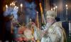 Патриарх Кирилл поздравил всех верующих с Рождеством