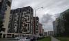 Смольный купит 19 однокомнатных квартир для детей-сирот