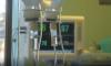 В Волгоградской области зафиксирована первая смерть пациента с коронавирусом