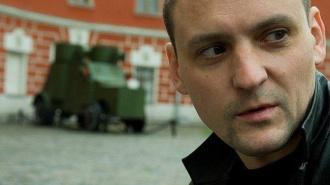 Удальцова могут поместить под домашний арест
