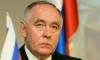 Виктор Иванов исключен из состава Совета безопасности России
