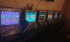 В квартире на Маршала Казакова нашли 14 игровых автоматов