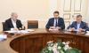 Во второй пакет помощи бизнесу в Петербурге войдут льготы и субсидии