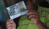 В Гватемале толпа зверски линчевала пьяницу, зарезавшего двух детей