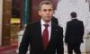 Астахов заявил об очередном случае насилия над русским ребенком за рубежом