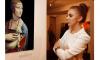 """Выставка """"Леонардо да Винчи. Эпоха Возрождения"""""""