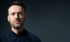 Смольный открестился от слухов о запрете митинга Навального