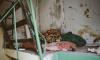 В Москве во время задержания бомж ранил полицейского