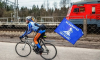 В Петербурге впервые отменили открытие велосезона из-за ГИБДД