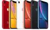 Apple начала продавать восстановленные iPhone XR