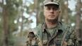 Националисты осадили Печерский суд Киева, чтобы отвоевыв ...
