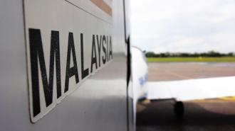 Пилота уличили в тщательном планировании гибели малайзийского рейса MH370