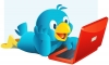 Госдума ополчилась на Твиттер