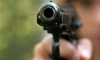 Отстранен от работы полицейский, устроивший пьяную стрельбу в Петербурге