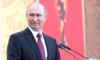 В 2018 году будет выделено свыше 4 млрд рублей на оказание помощи больным
