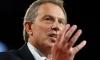 Тони Блэр признал США виновными в появлении ИГИЛ