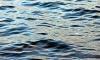 На дне озера Вуокса нашли труп рыбака