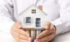 Новый закон страхования жилья: граждане решат, нужны ли им услуги страховых компаний