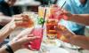 Рестораторы предложили начать открытие общепита с летних веранд