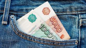 Правительство России изменило порядок выплат пособий по безработице