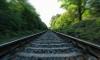Зазевавшиеся антимонопольщики могут оставить Украину без поездов