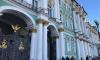 Петербург станет городом проведения чемпионата EuroSkills в 2022 году