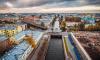 Сезон навигации по рекам и каналам Петербурга в 2018 году завершен