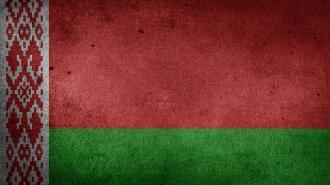 В Белоруссии создадут совместный с Россией центр подготовки ВВС и войск ПВО