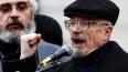 Лимонов и его сторонники не участвуют в акции протеста ...