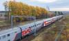 Со следующего года между Петербургом и Мурманском будут ходить двухэтажные поезда
