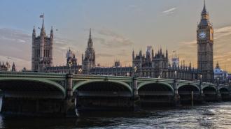 Суд в Лондоне признал насильственной смерть Николая Глушкова