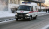 В Петербурге 15-летняя девушка отравилась таблетками от диабета