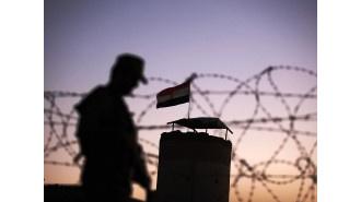 В Египет нельзя ездить еще два месяца