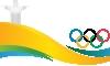 Олимпиада в Рио станет самой дешевой и бедной в истории Игр