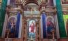 Петербуржца, пытающегося изгнать бесов из Исаакия, заставят оплачивать нанесенный ущерб