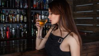 Как зарабатывают промщицы Петербурга: секретное интервью с бывшей сотрудницей