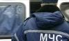 В Финском заливе утонул юноша