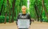 Дети-сироты вышли на улицы Петербурга и рассказали о своих переживаниях