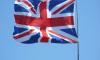 Генконсульство Британии в СПб закрылось после 26 лет работы