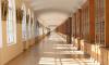 Средний балл для поступления в СПбГУ достиг рекордных значений