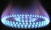 """Киев предложил """"Газпрому"""" хранить газ на Украине"""