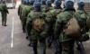 Пора в армию: весенний призыв соберет в Петербурге 3150 призывников
