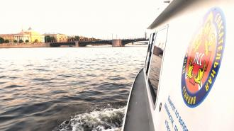 В Петербурге подготовят 26 пляжей к лету